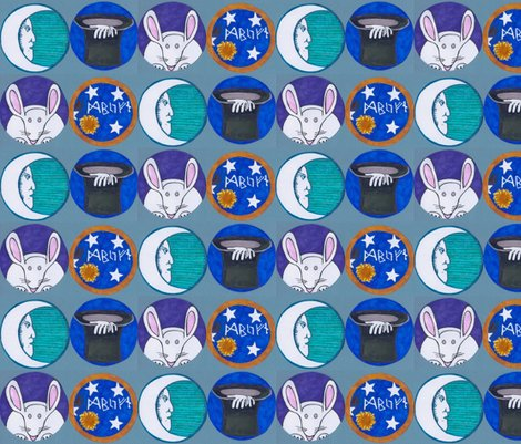 Rrrmagic_buttons_shop_preview
