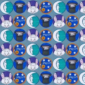 Magic Button Souvenirs