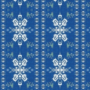 Tapestry_winter