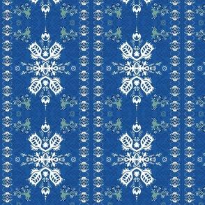 Tapestry_winter