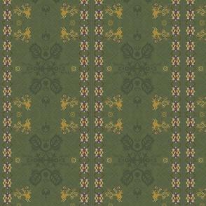 Tapestry_rainbow