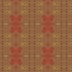 north_tapestry_autumn