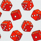 Rrdice_design_merged_and_cropped_shop_thumb