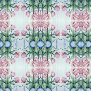 Silk_Tulips_Trimmed