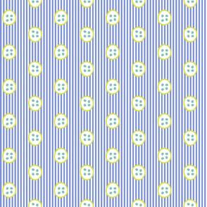 Lunaria Periwinkle Stripe2