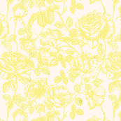 roses_yellow
