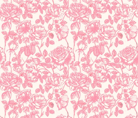 Rroses_pink_shop_preview