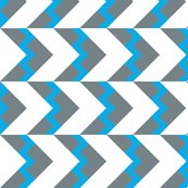 Rrchevron_two_frequency_nested_copy_shop_thumb