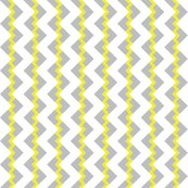 Rrrchevron_two_frequency_nested_copy_shop_thumb