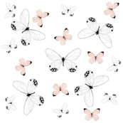 Rbutterflies_white_and_pink_shop_thumb