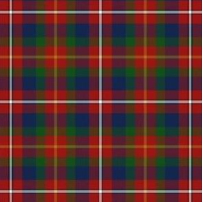 East_Kilbride tartan