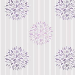 Kye-Blossoms-Lavender