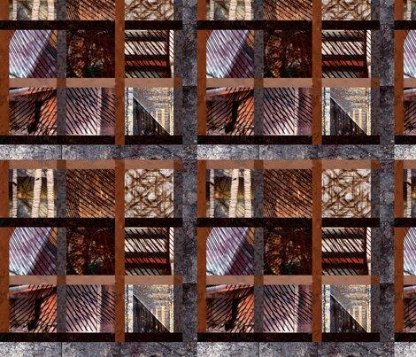 City_windows_4__1__shop_preview