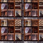 City_windows_4__1__shop_thumb