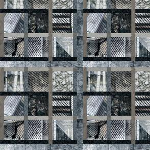 City_Windows_5_