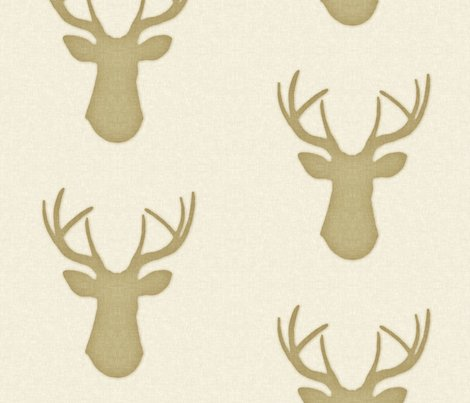 Rrrrepeatingdeer2_shop_preview