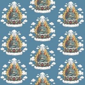 Buddha Bot v. 6