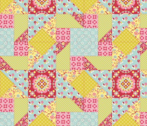 Rtracy_miller_floral_cheater_quilt_block_shop_preview