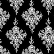 Skullflowers2_shop_thumb