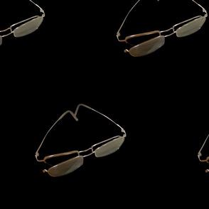 sunglass clip