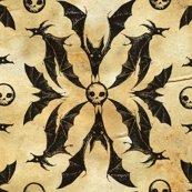 Bat_damask_paper_shop_thumb