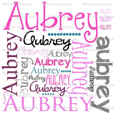 Aubrey_Name_Blankey