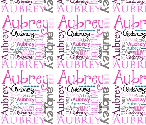 Aubrey_name_blankey_shop_preview