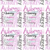 Aubrey_name_blankey_shop_thumb