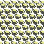 pug_pattern