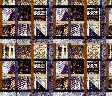City_windows__9_shop_preview