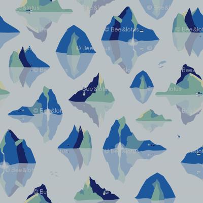 fjordlands_winter