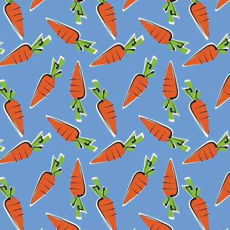 Carrots_toss_lightly_shop_preview