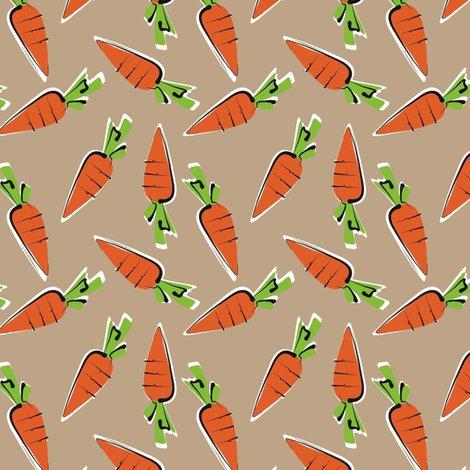 Carrots_organic_shop_preview