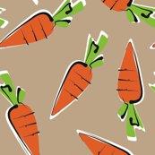 Carrots_organic_shop_thumb