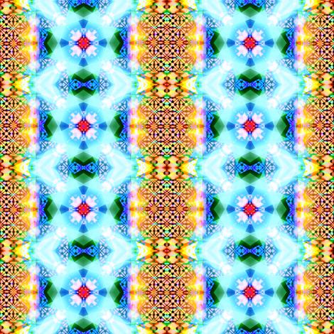 27_Prism_4b fabric by phosfene on Spoonflower - custom fabric