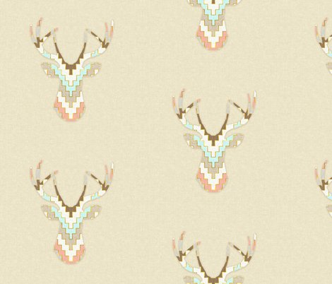 Rrchevrondeer_shop_preview