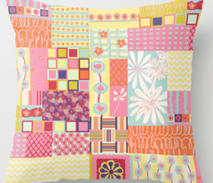 Rrrrrcheater_quilt6_repeating_block_comment_514320_preview