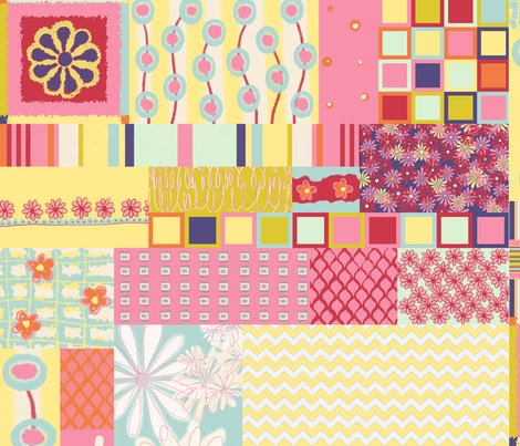 Rrrrrcheater_quilt6_repeating_block_shop_preview