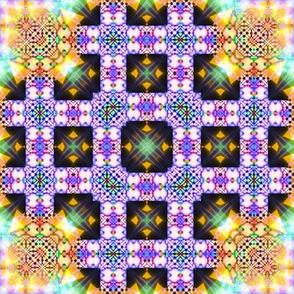 35_Prism_4b