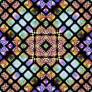 46_Prism_4b