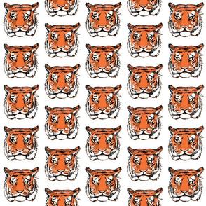 tigerFab
