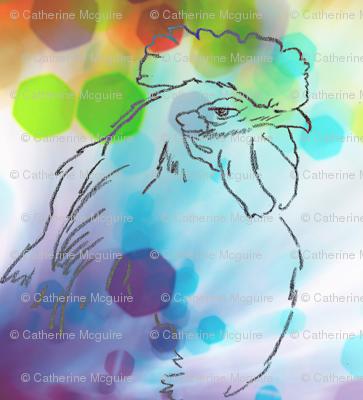 smug roo-bubbles