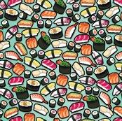 New_sushi_shop_thumb