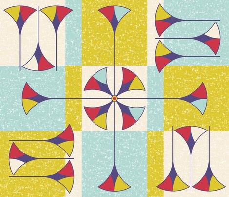 Rrrr6-egyptian-spring-cheater-quilt-block_shop_preview