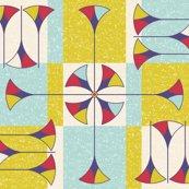 Rrrr6-egyptian-spring-cheater-quilt-block_shop_thumb