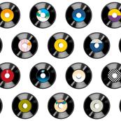 Stars on 45 (Maxi Singles)