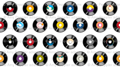 Stars on 45 (Maxi Singles)    records vinyl retro 60s 70s 80s music dj disco rock and roll radio