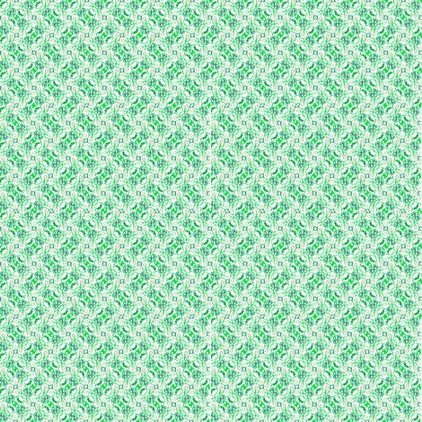 Green_ikat_floral-1_shop_preview