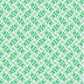 Green_ikat_floral-1_shop_thumb