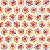 Rrroffset_cropped_a_thoroughly_modern_grandmother_s_flower_garden_quilt_shop_thumb